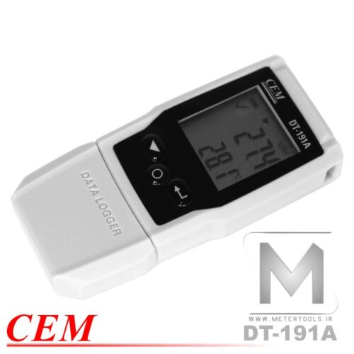 cem dt-191a_4 metertools.ir
