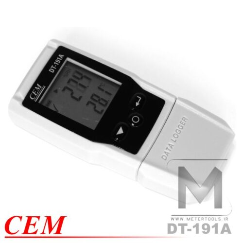 cem dt-191a_5 metertools.ir