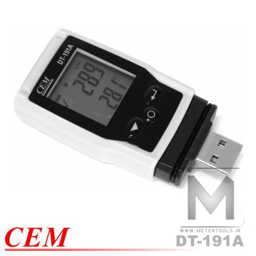 cem dt-191a_7 metertools.ir