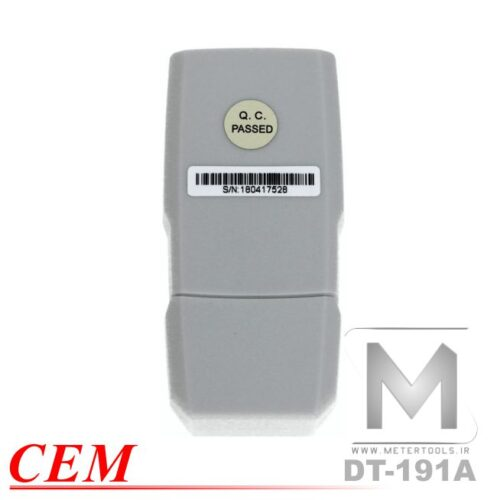 cem dt-191a_8 metertools.ir