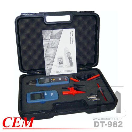 cem la-1012 metertools.ir