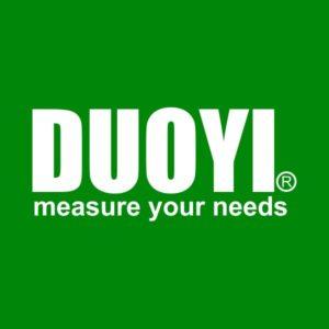 Duoyi square logo at Metertools