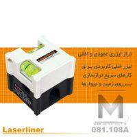 laserliner081.108A_1