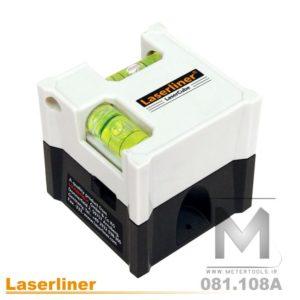 laserliner081.108A_2