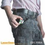 laserliner081.108A_3