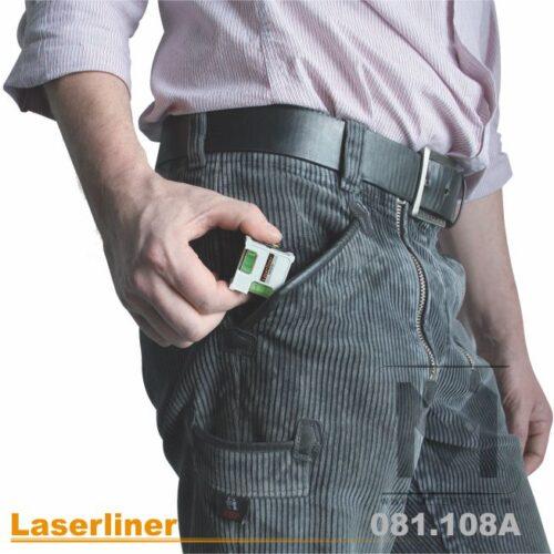 laserliner081.108A