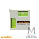laserliner081.108A_4