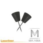 laserliner081.108a_5