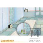 laserliner081.108A_6