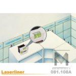 laserliner081.108A_7