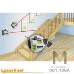laserliner081.108A_8