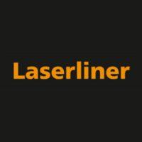 لیزرلاینر