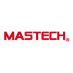 Mastech square logo at metertools