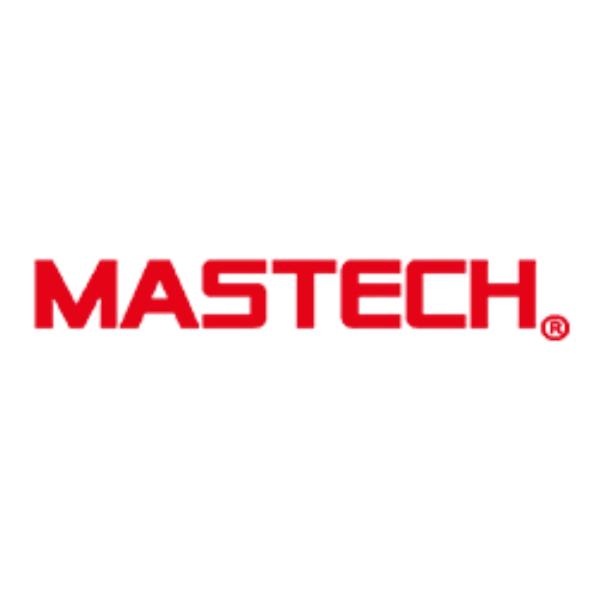 Mastech square logo at metertools