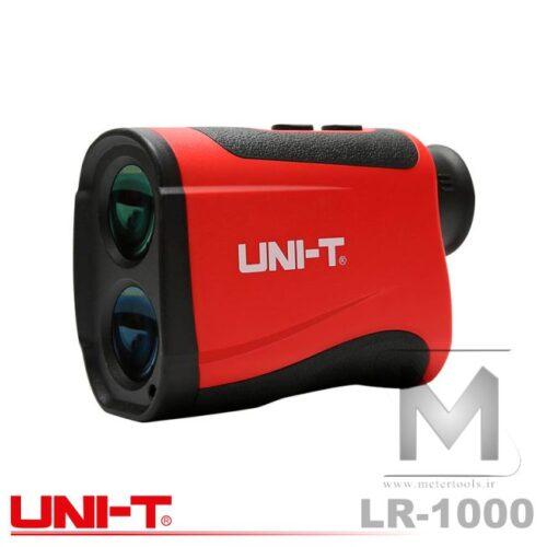 uni-t_LR1000_01