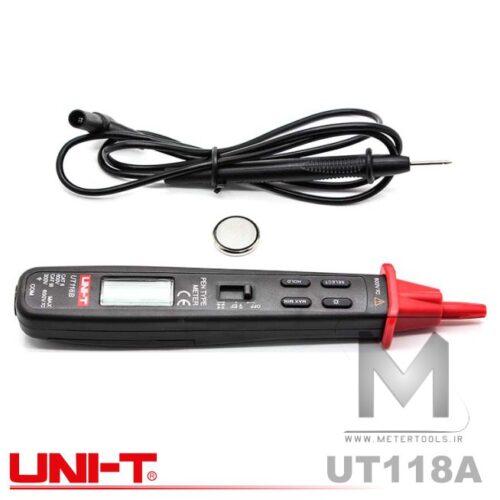 uni-t_ut-118a_1