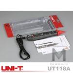 uni-t_ut-118a_10