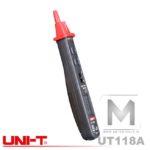 uni-t_ut-118a_4