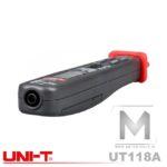 uni-t_ut-118a_8