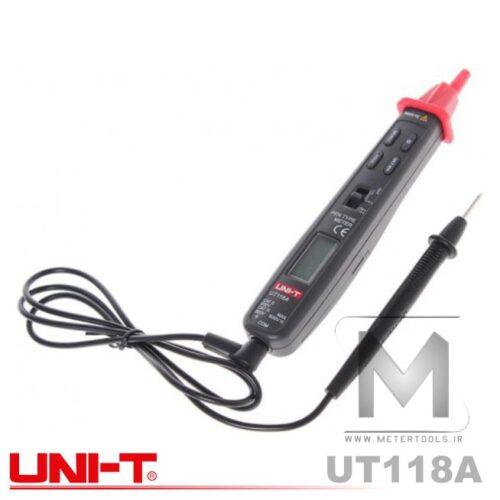uni-t_ut-118a_9