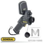 GTi-30-1000_01