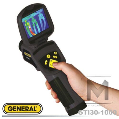 GTi-30-1000_02