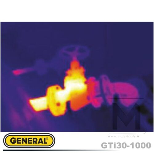 GTi-30-1000_03