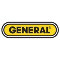 جنرال تولز