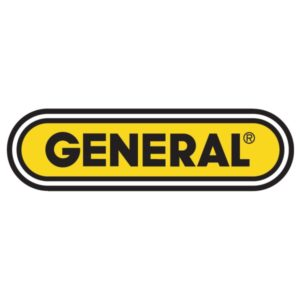 general tools logo at metertools