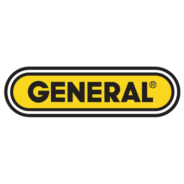 General Tools Logo at metertools