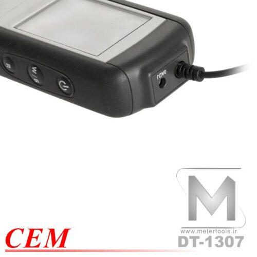 cem dt-1307_1