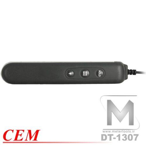 cem dt-1307_6