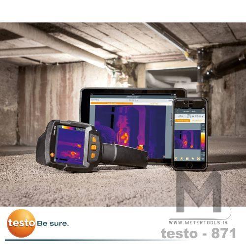 testo-871_1