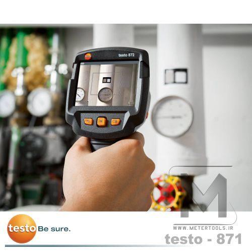 testo-871_2