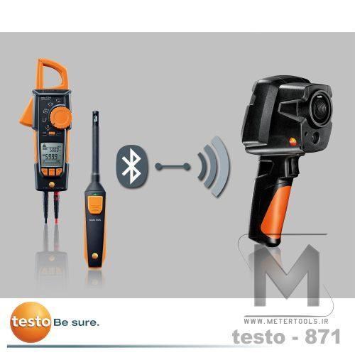 testo-871_3