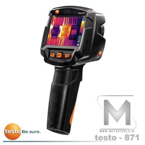testo-871_5