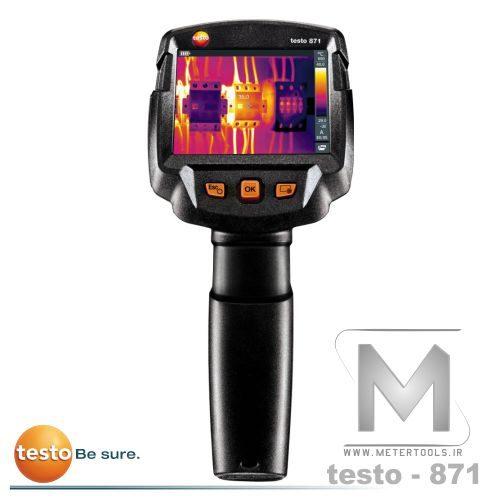 testo-871_7