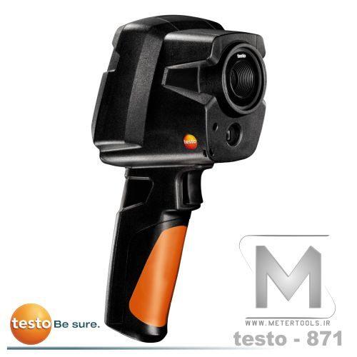 testo-871_8