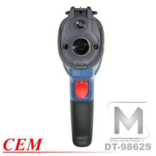 cem-dt-9862s-metertools_003