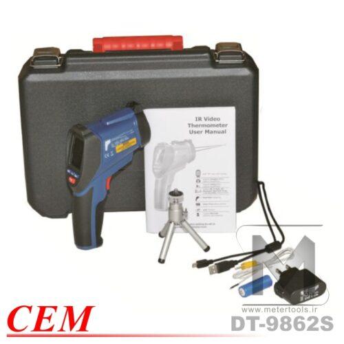 cem-dt-9862s-metertools_005
