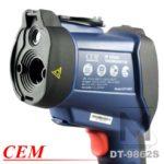cem-dt-9862s-metertools_010