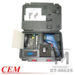 cem-dt-9862s-metertools_013