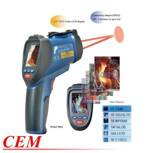 cem-dt-9862s-metertools_015