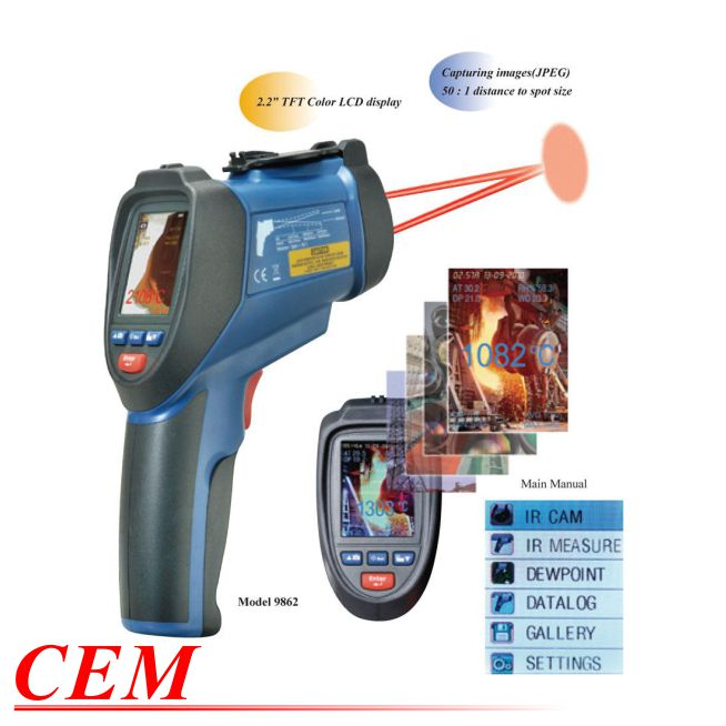 cem-dt-9862s-metertools_015
