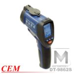cem-dt-9862s-metertools_016