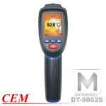 cem-dt-9862s-metertools_017