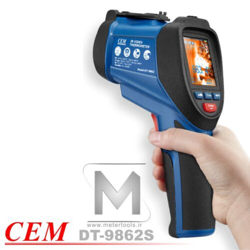 cem-dt-9862s-metertools_018