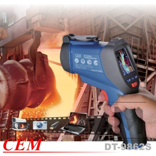 cem-dt-9862s-metertools_019
