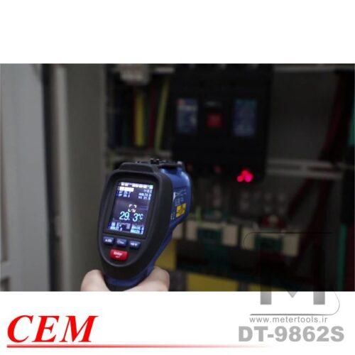 cem-dt-9862s-metertools_020