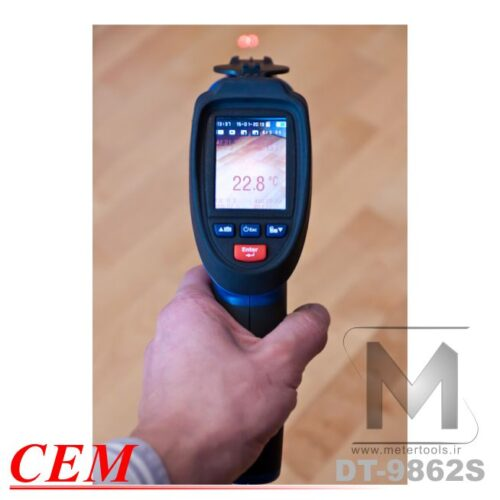 cem-dt-9862s-metertools_021